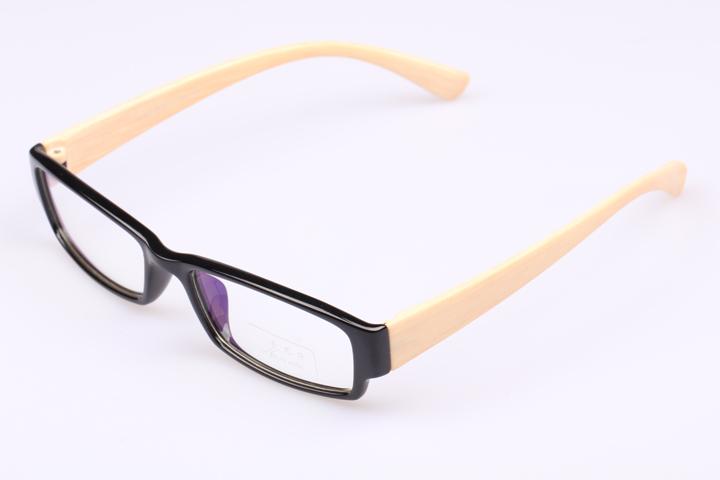 радиационно-стойкие очки