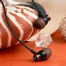 ear piece price
