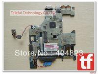 Free shipping Mini NB505 NB500 K000114320 PBU00 LA-6851P motherboard for Toshiba
