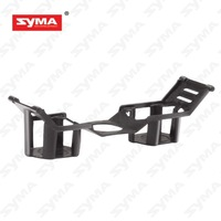 S032a motor cover motor shield syma model aircraft sculls remote control aircraft accessories s032a-10b