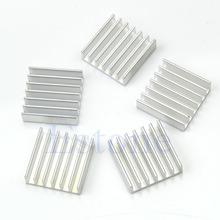 wholesale aluminum heat sink