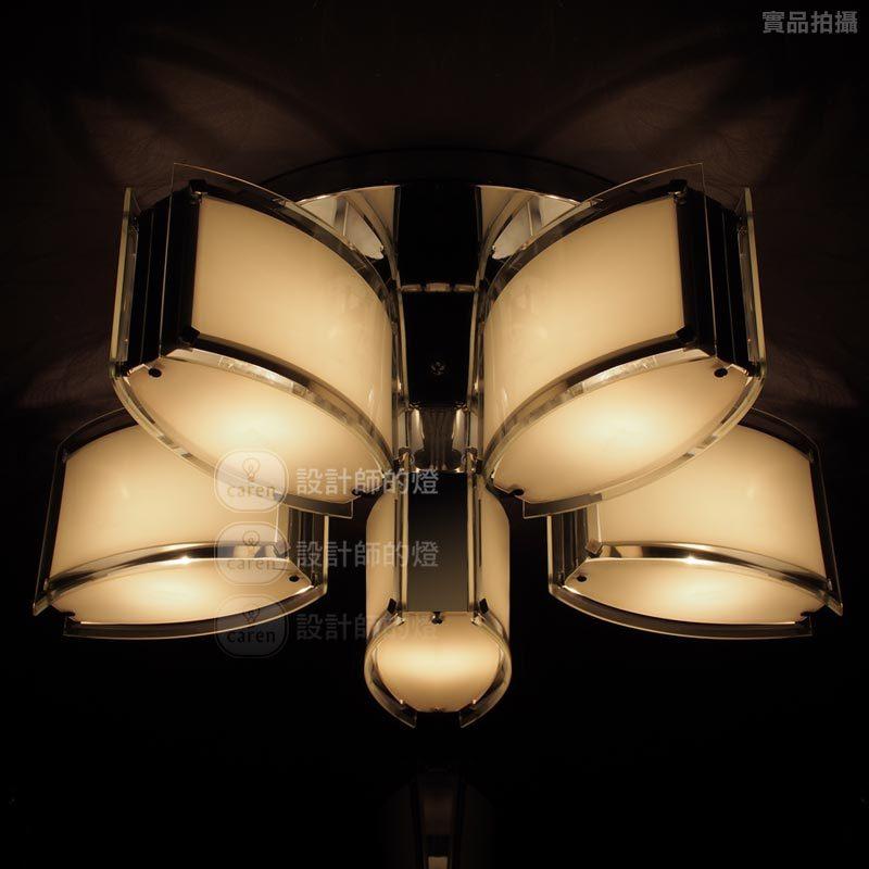 artistic lighting design promotion online shopping for