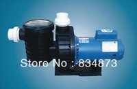 Swimming pool water pump Swimming Pool Circulating Pump quiet working 1.5HP/220V WL-A1SB015