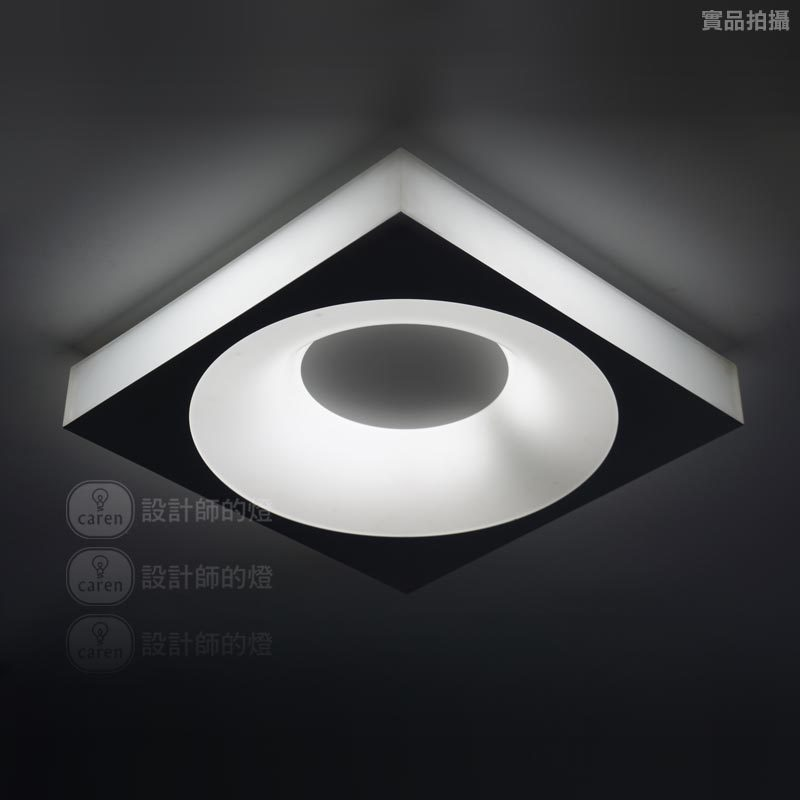 [ 5181 ] designer lamp IKEA living room bedroom modern minimalist Scandinavian restaurant bar ceiling lamp(China (Mainland))