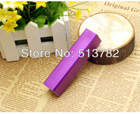 China supplier of 2200mAh power bank for iPhone 5S   free shipment
