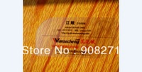 Small size Fashion PVC card, 45*90mm,double sides,transparent business card, 0.38mm, great price, free shipping DHL/FedEx