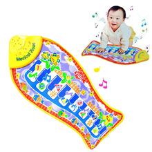 kids toy piano price