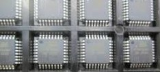 5M40ZE64C5N Ic programmable logic devices(China (Mainland))
