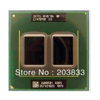 Wholesale Intel Core 2 Quad Q9100 ES Engineering CPU Sample QDRS 2.26GHz 1066FSB