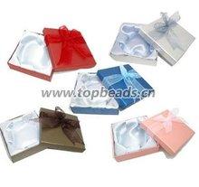 bracelet box price