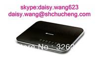 Huawei onu HG8240 4GE+2POTS  huawei ont brand new