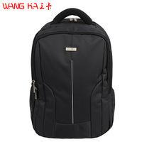 Free shipping Backpack backpack breathable casual school bag laptop bag travel bag