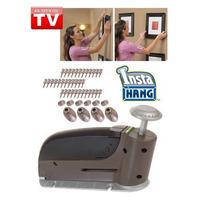 drop shipping Insta hang  multifunctional  seamless combination  nail wall tv product