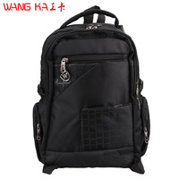 Free shipping Business casual backpack school bag sports backpack laptop backpack