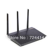 Dual-Band Wireless-AC1750 Gigabit Router 802.11ac