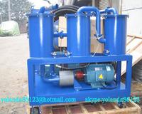 JJL Portable Filtering Unit & Refueling Machine