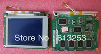 lcd display panel module DMF50081NB-FW Free Shiping