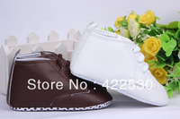 Free Shipping 2014 fashion new Baby Toddler shoes  baby indispensability toddler shoes non-skid toddler soft bottom shoes