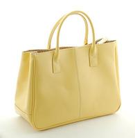 hot sale  trend vintage brief candy color block handbag shoulder bag female bags women's lady's handbag