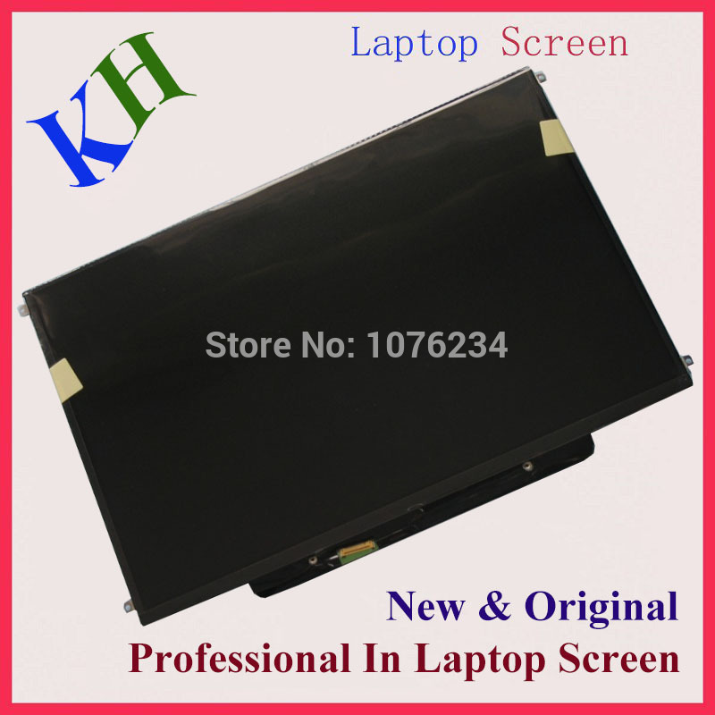 Hot selling in China market! LTN133AT09 tft 13.3 led screen for Macbook Air(China (Mainland))