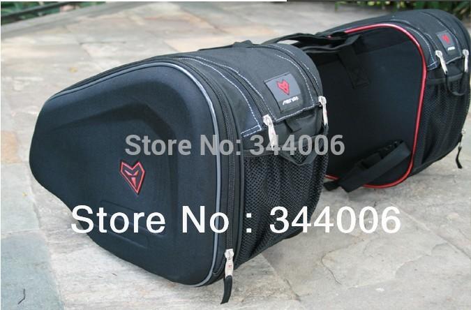 Free shipping NEW arrived racing Tank bags,Motor Bag ,Motor pockets,Motocross,motorcycle,motorbike,cycling,biker sports bag(China (Mainland))