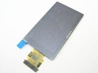 LCD Display For Sony NEX-3C 5C 3 5 A33 NEX3C NEX5C NEX C3 a33 a55 NEX-7