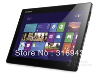 2014 DHL EMS Free Shipping2013 Hot sale Free shipping for Lenovo IdeaTab K3011W Dual-core Windows 8 1366x768Tablet PC