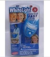 drop shipping Whitelight whitening white ion whitening