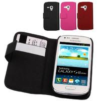 For samsung   i8190 phone case gt - i8190n s3mini mobile phone case mobile phone case