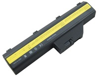 Laptop Battery For ThinkPad A30,A30p,A31,A31p Series Replace 02K6793,02K6794,02K6795,02K6796,02K6867,02K6878