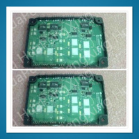 New Original (IC) YPPD-J007A