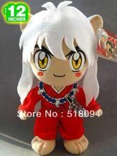 inuyasha figure price