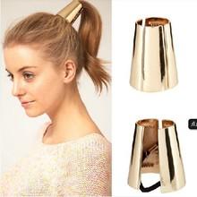 popular elastic hair