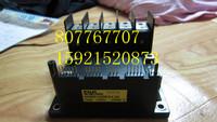 Original disassemble 6MBP100RS120 quality assurance