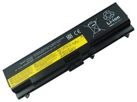 Rechargeable Laptop Battery For ThinkPad E40,E50,SL410,SL510 Series Replace 42T4235,42T4731,42T4733