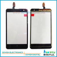 for Nokia Lumia 625 N625 touch screen digtizer touch panel,Best quality,free shipping