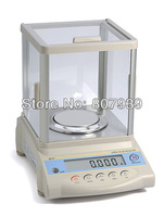 High Quality Electronic PRECISION Jewelry SCALE Tool 0.001g x 60g/100g/200g/300g
