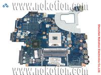 Tested !! NBY1111001 NB.Y1111.001 Q5WVH LA-7912P laptop motherboard for Acer V3-571 Intel integrated DDR3