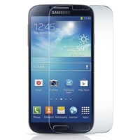 Brand New Explosion-proof Tempered Glass Film Screen Protector for Samsung Galaxy Note2 N7100