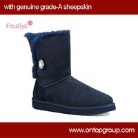 2014 girls winter shoes