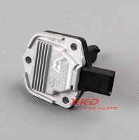 OEM Sump Oil Level Sensor For VW Bora Jetta Golf MK4 Passat Beetle 1.8T 2.0 2.8 1J0 907 660 B