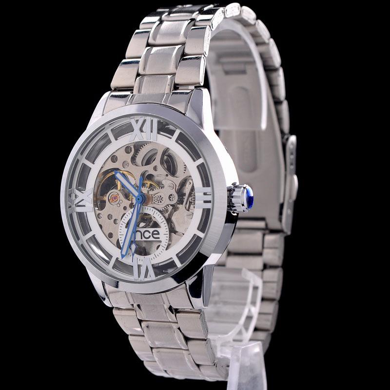 Потребительские товары MCE  W-011 потребительские товары 2015 relojes mujer 11 hl16 011