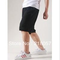 Sports Shorts New Summer casual shorts cotton thin Basketball Shorts tide