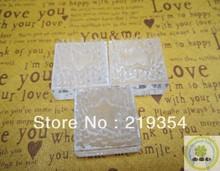 popular make plastic mold