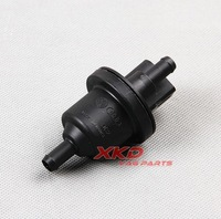 OE Canister Purge Solenoid Vent Valve For SEAT SKODA VW Jetta Golf Polo 1.4T 2.0 6QE 906 517 A