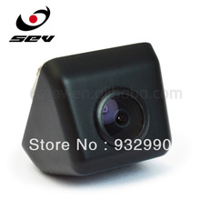 cheap best rear view camera