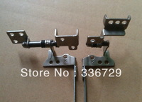 New laptop LCD Hinges For Lenovo G480 G480A G485 G485A Series