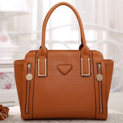 Women's handbag fashion star fashion bag cross female handbag shoulder bag messenger bag AR550(China (Mainland))