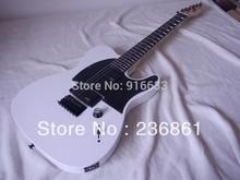 telecaster electric guitar price