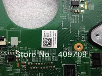 freeshipping 0J2WW8 LAPTOP MOTHERBOARD FOR DELL N5110  INTEL NVIDIA GT525 VGA DDR3 FULL TEST  50% OFF SHIPPING 10.260-1 DQ15